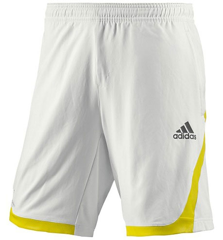 Shop tennis shorts for men and women from DICK'S Sporting Goods. Browse all tennis shorts for sale from Nike, Wilson, adidas & more top-rated brands.