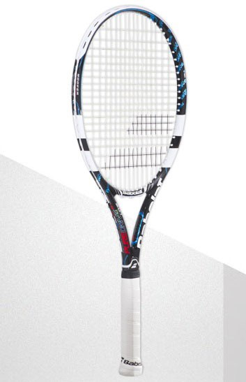 babolat pure drive gt lite raquettes loisirs forums tennis classim. Black Bedroom Furniture Sets. Home Design Ideas