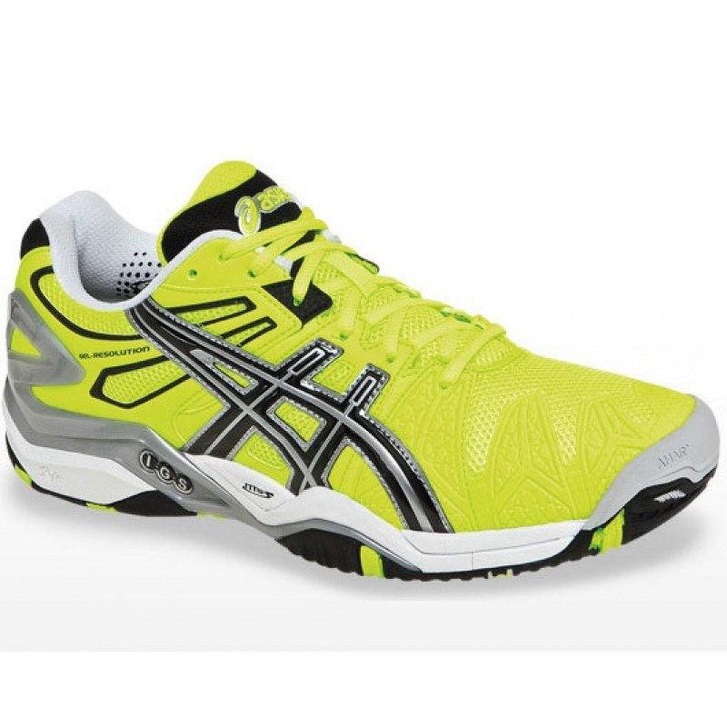 black and yellow tennis shoes 28 images adidas juniors