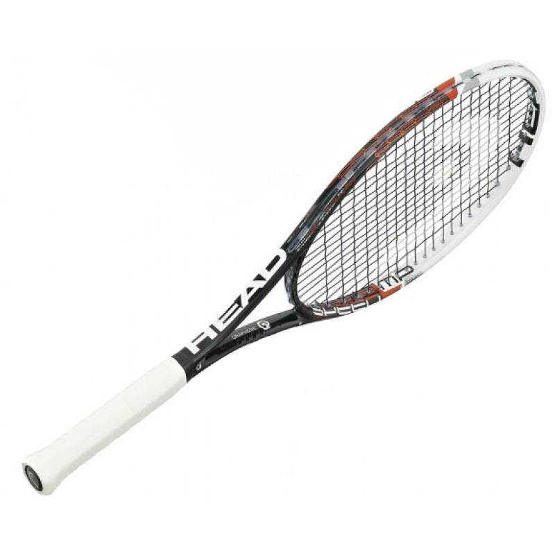 head youtek graphene speed mp tennis racquet review. Black Bedroom Furniture Sets. Home Design Ideas
