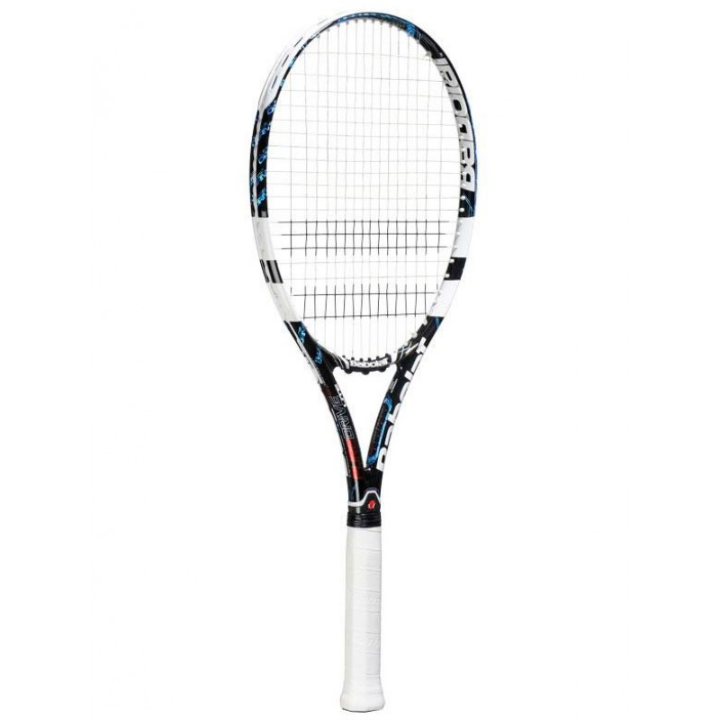 babolat pure drive lite gt tennis racquet review. Black Bedroom Furniture Sets. Home Design Ideas
