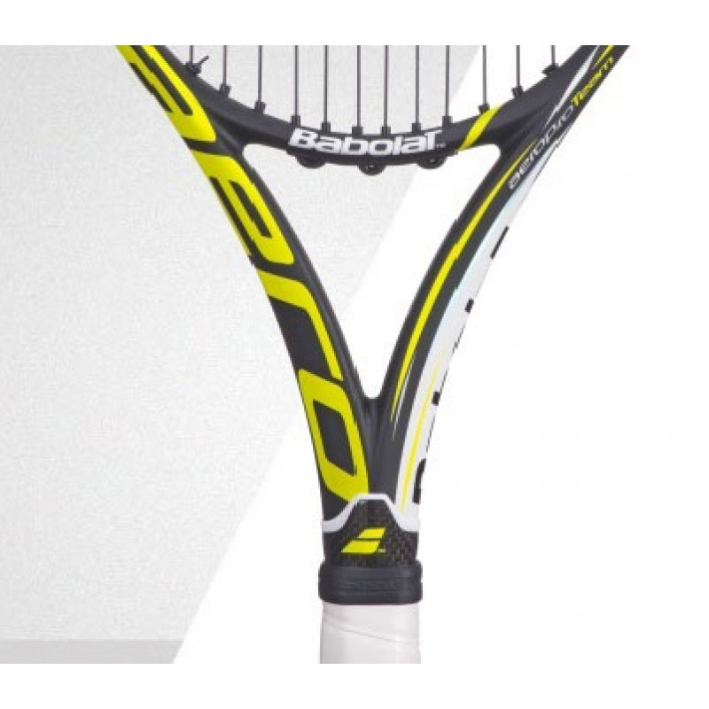 babolat aeropro team gt tennis racquet review. Black Bedroom Furniture Sets. Home Design Ideas