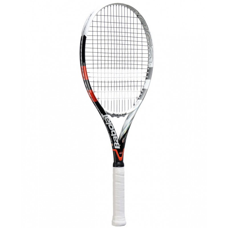 babolat aeropro lite french open tennis racquet review. Black Bedroom Furniture Sets. Home Design Ideas