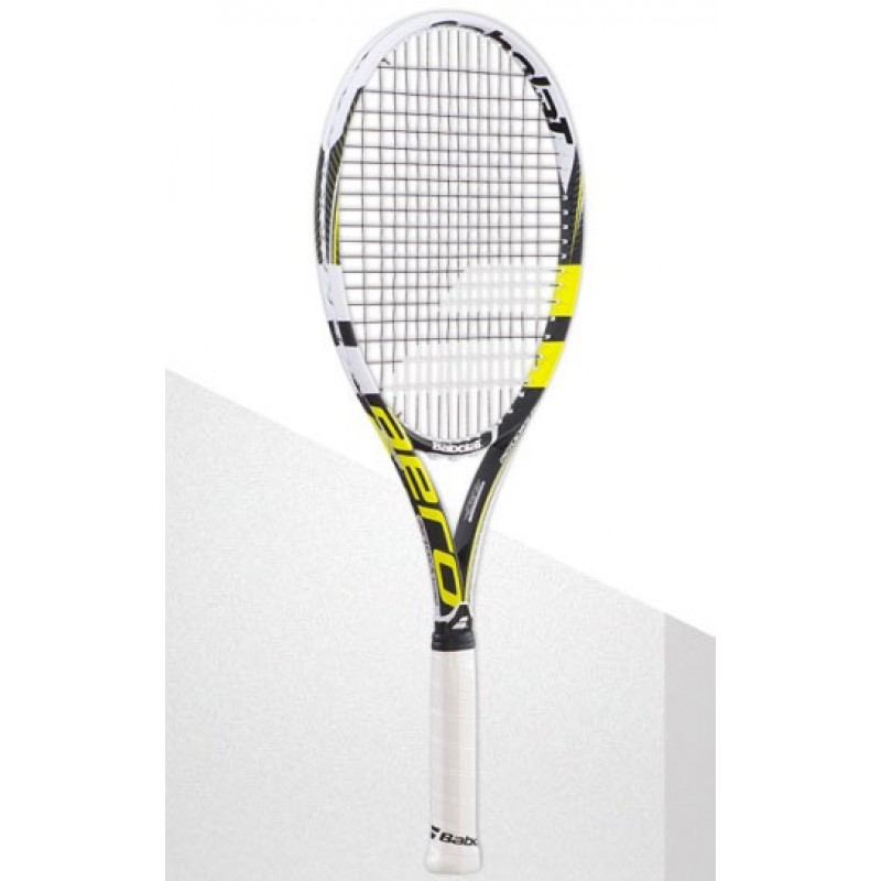 babolat aeropro lite gt tennis racquet review. Black Bedroom Furniture Sets. Home Design Ideas