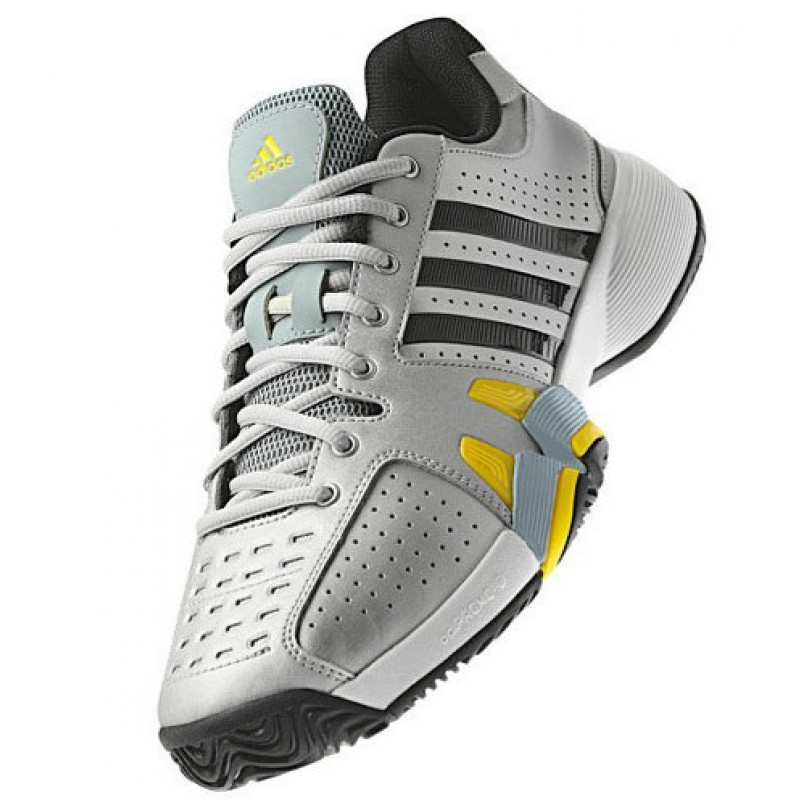 adidas barricade 2 mens tennis shoes
