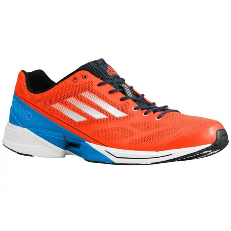 Adidas Adizero Feather 2 Opinión QCKNz