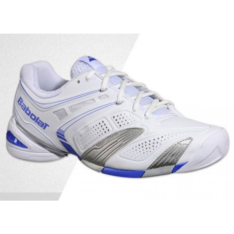 Free Download Babolat Mens Tennis Shoes Only HD Wallpaper