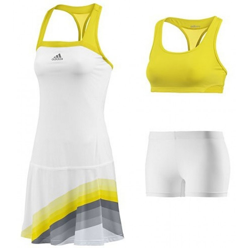 adidas women tennis skirts
