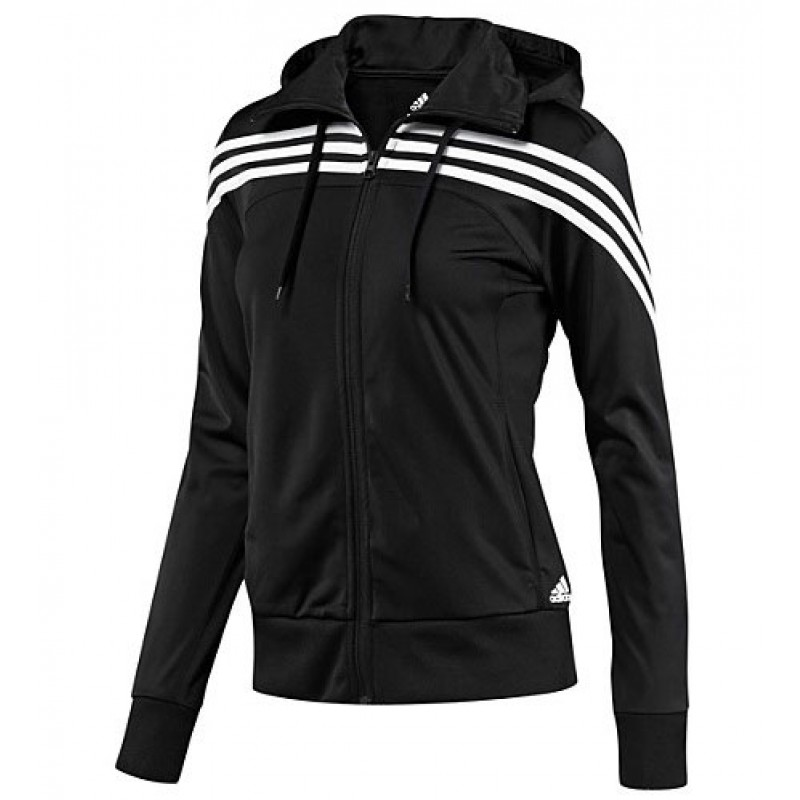 Adidas Womenu0026#39;s Switch Tennis Jacket Review