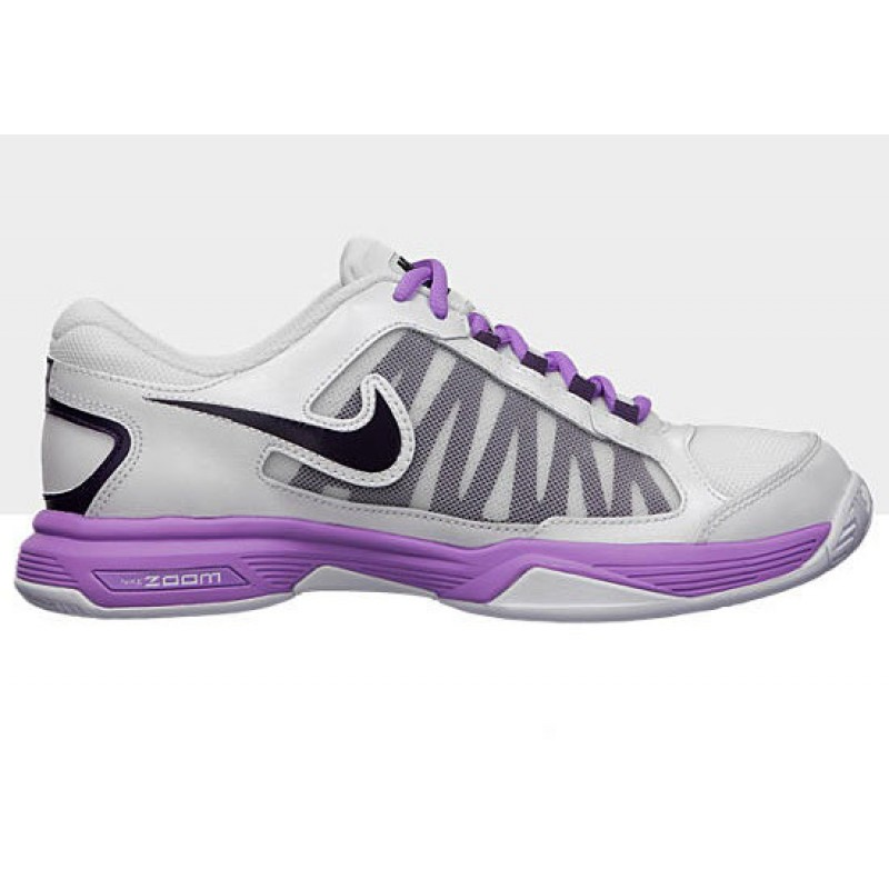New Nike Free TR 5 Womens Running Shoes Purple/White Online Cheap