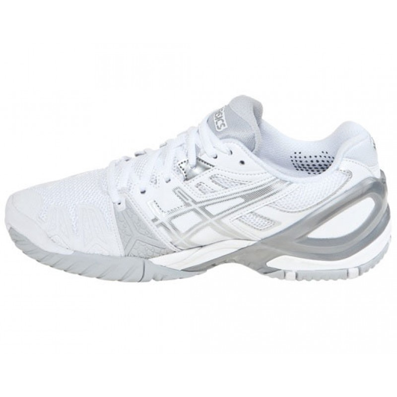 Online clothing stores Top womens tennis shoes