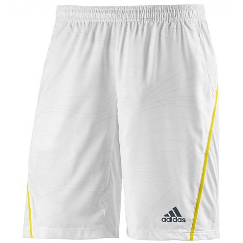 cheap adidas tennis shorts