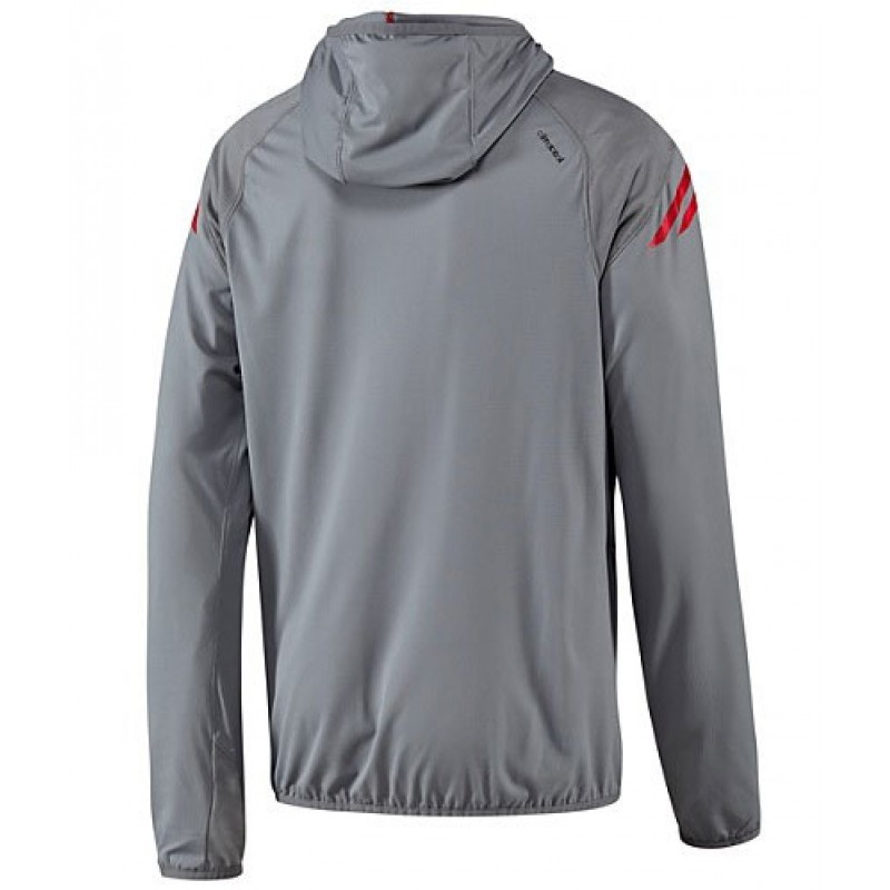 If you find a lower price on men's lightweight hoodies somewhere else, we'll match it with our Best Price Guarantee! Check out customer reviews on men's lightweight hoodies and save big on .