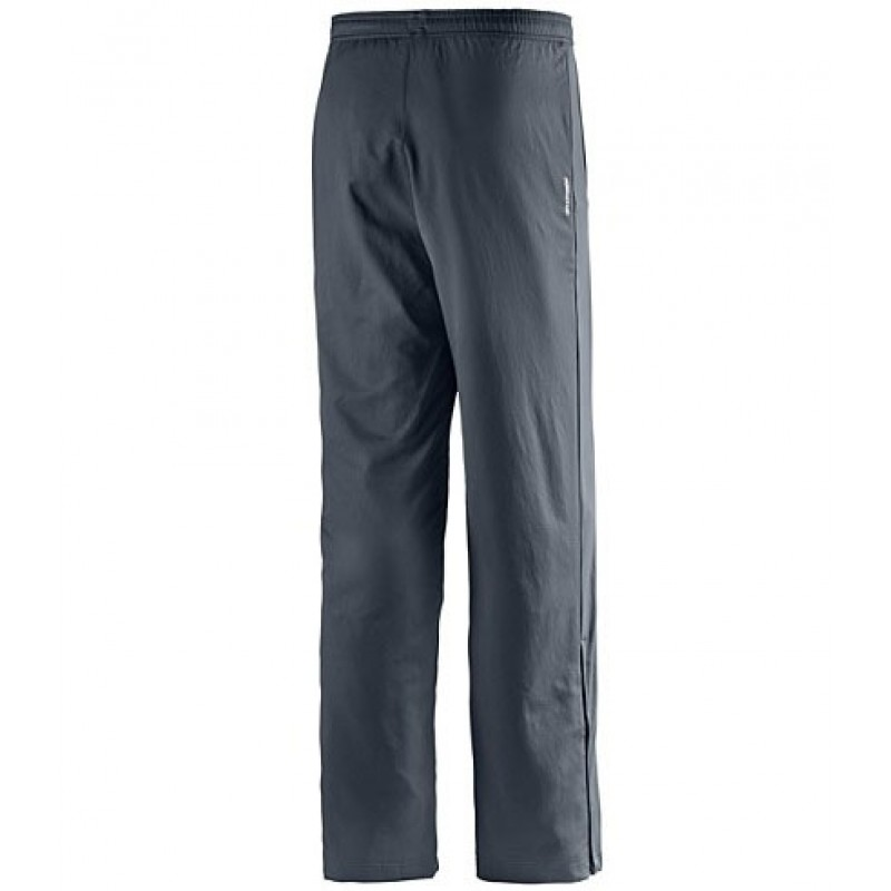 Shop our selection of tennis pants. Here you find a huge range of tennis long pants. Do not miss our Expert's advice online on Keller Sports.