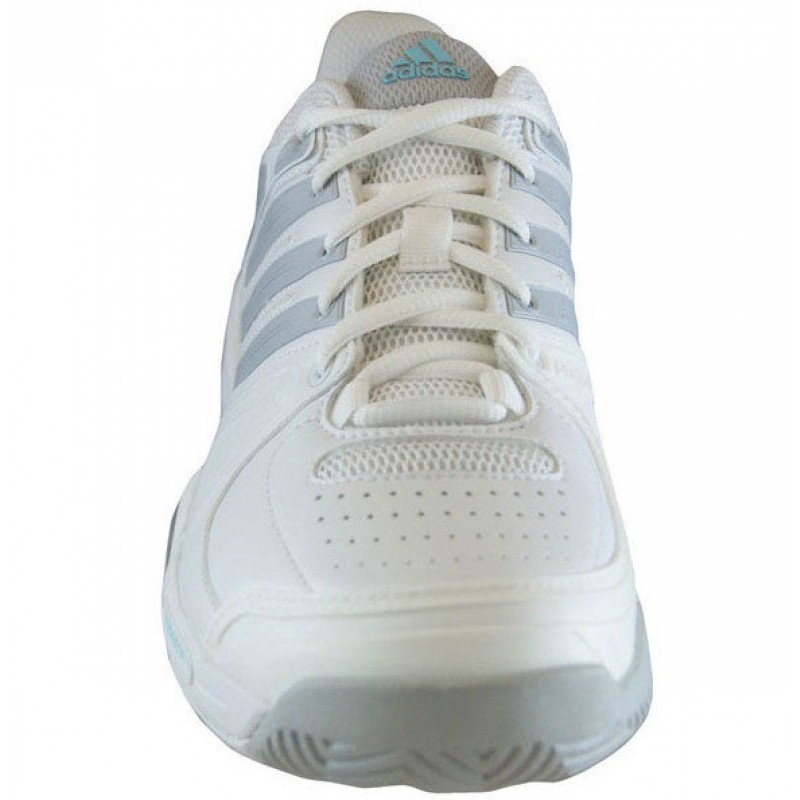 Adidas Response Tennis Shoes Review