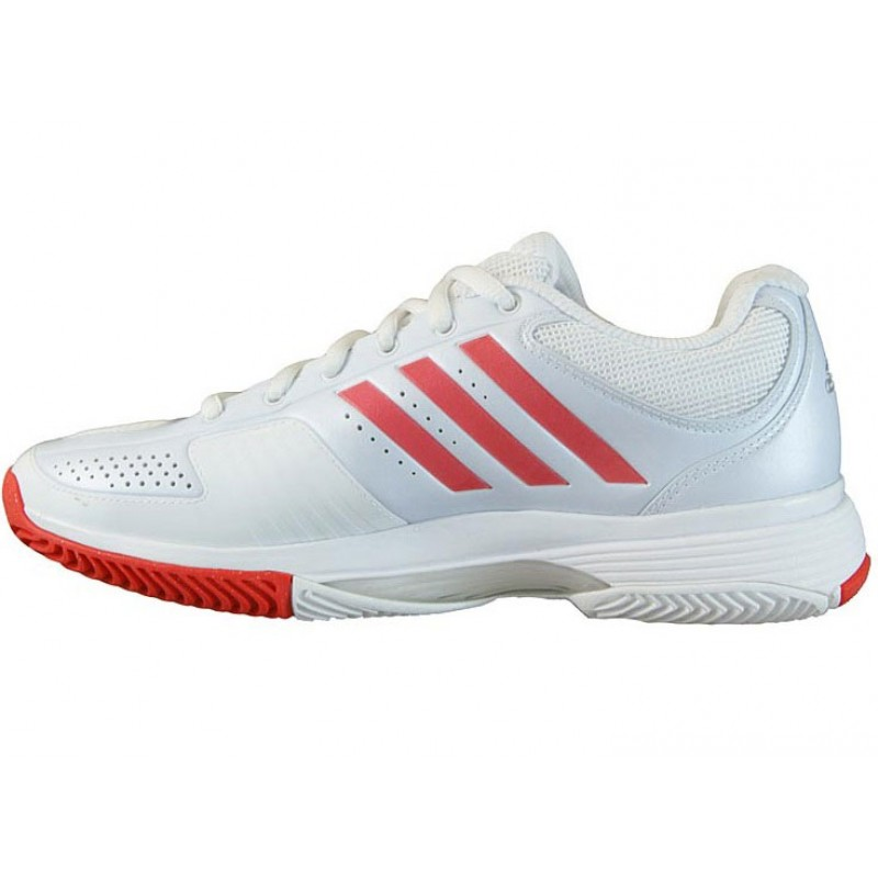 adidas barricade 7 0 white energy s tennis