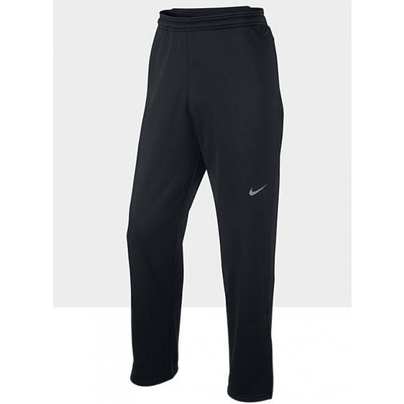 Nike Store Men's Tennis Trousers