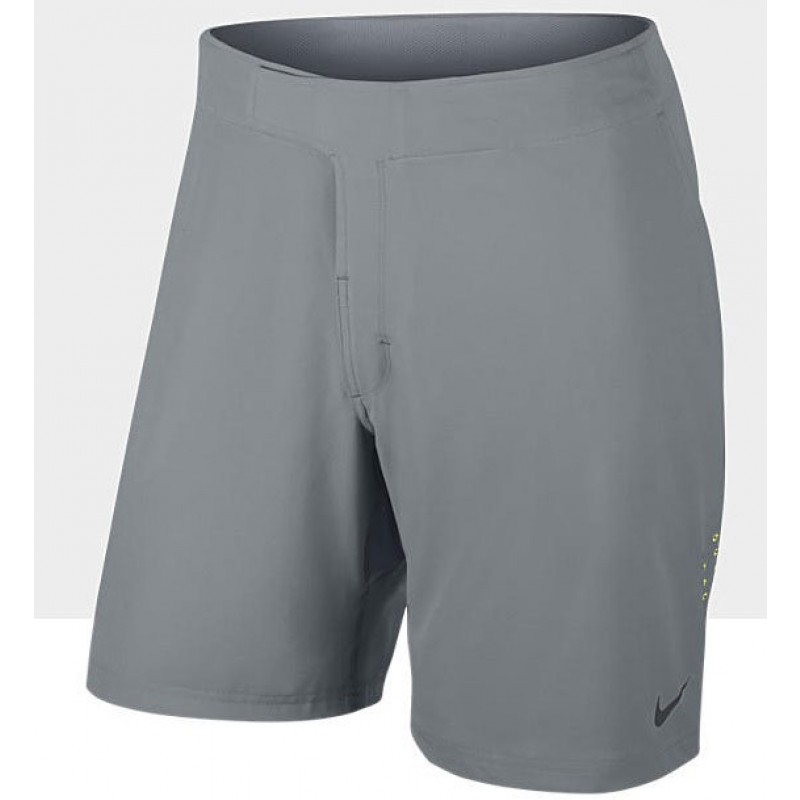 nike tennis shorts mens