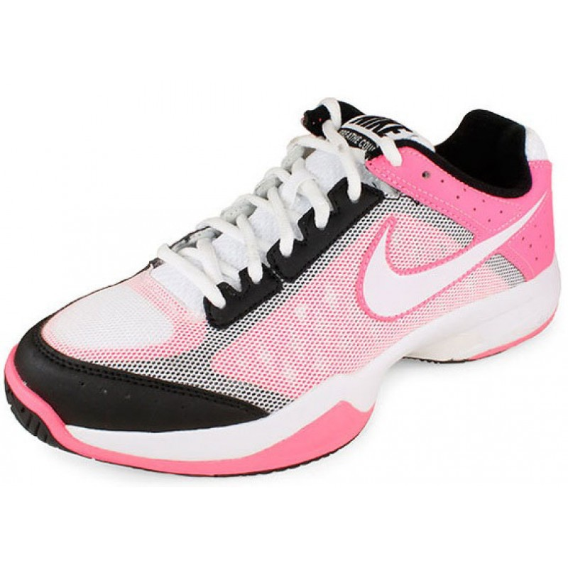 Womens Tennis Court Shoes Puma