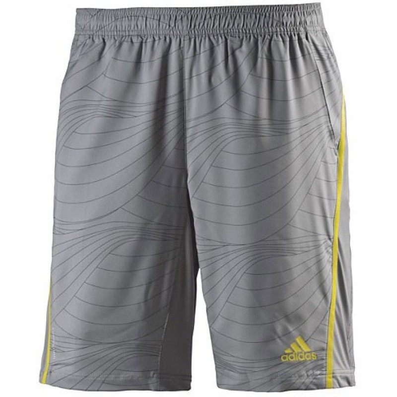 adidas shorts tennis men