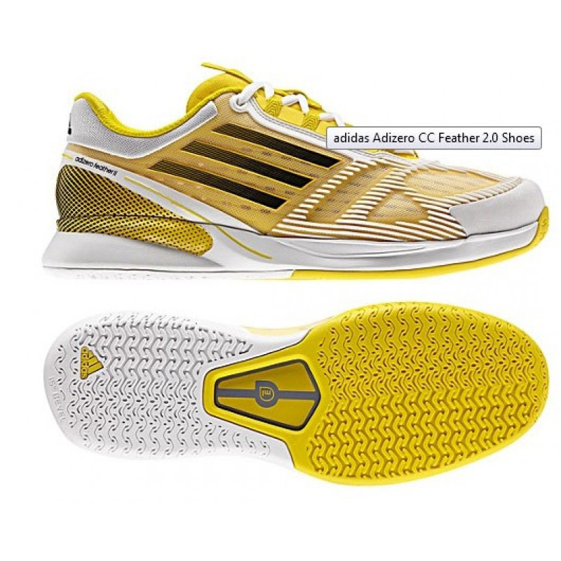 Adidas Adizero Feather 2.0 Zapatos 0NEXKA2Xld