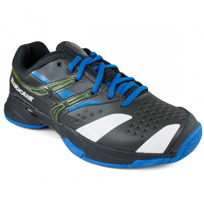 babolat drive 2 s tennis shoes review