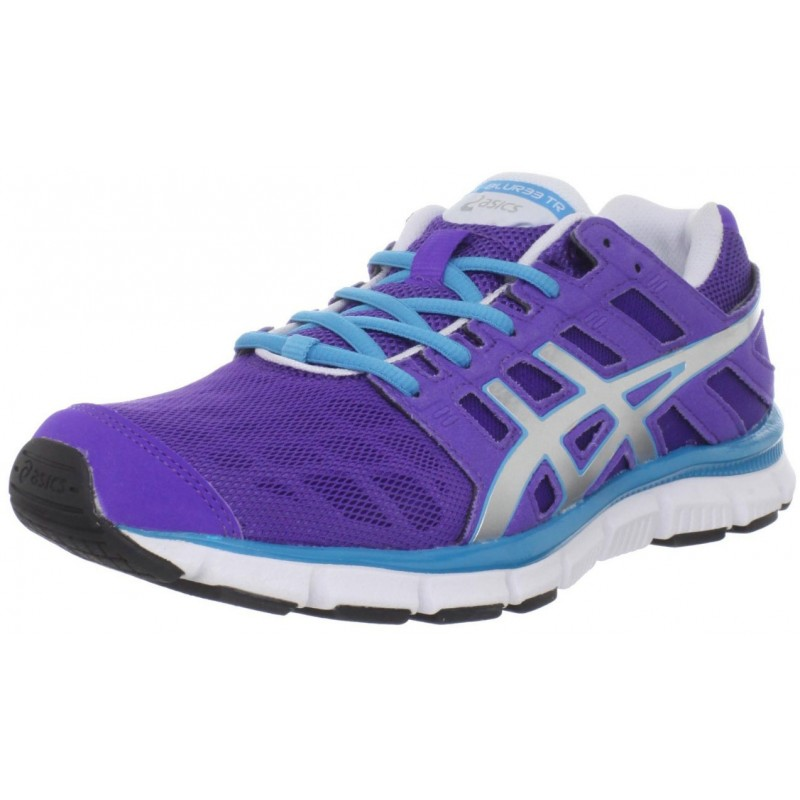 Home / Asics Women's Gel-Blur33 Tr Cross-Training Shoe