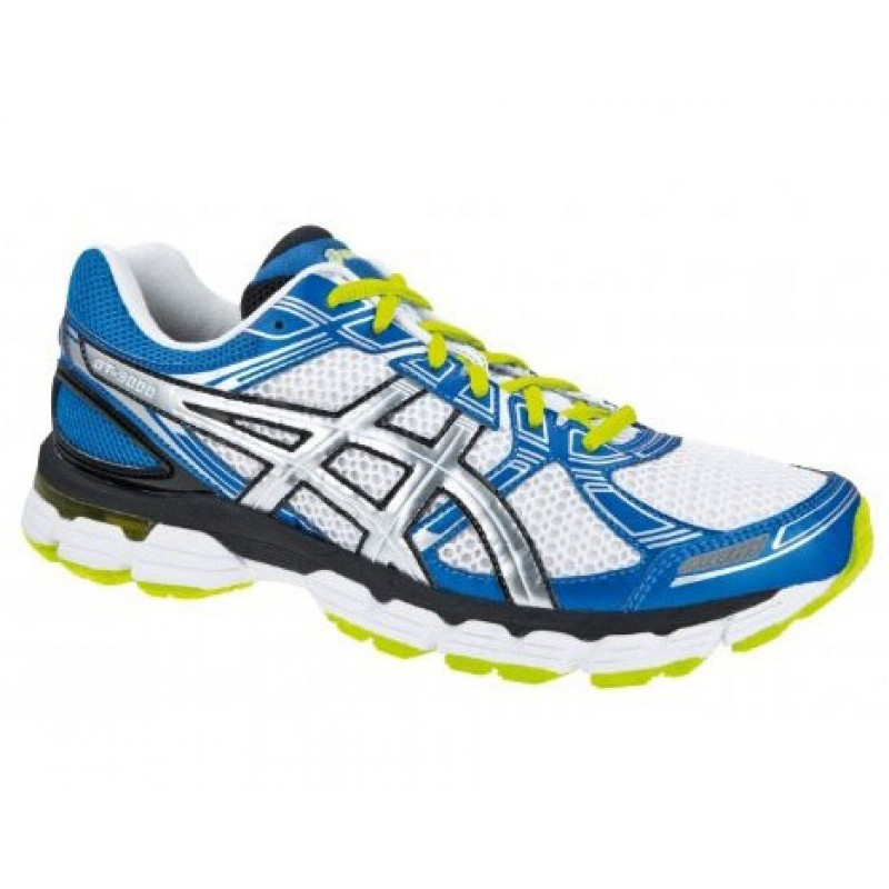 asics gt 3000 men 39 s running shoes review. Black Bedroom Furniture Sets. Home Design Ideas