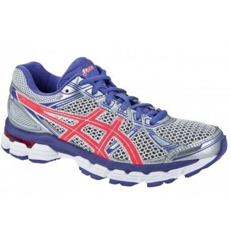asics gt 3000 women 39 s running shoes review. Black Bedroom Furniture Sets. Home Design Ideas