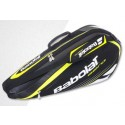 Babolat Aero Line 3 Racquets Pack Tennis Bag