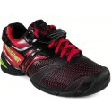 Babolat Propulse Lady 3 Black + Pink Women's Tennis Shoes