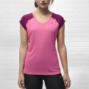 Nike Women's Miler Tennis Top