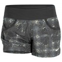 Nike Women's Victory Tennis Shorts