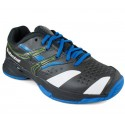 Babolat Drive 2 Men's Tennis Shoes