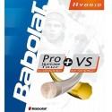 Babolat Hybrid Hurricane Tour 16+ Vs 16 Tennis Strings