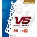 Babolat Vs Touch Half Set 16 Tennis Strings