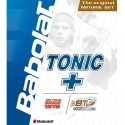 Babolat Tonic+ Natural Gut 16 Tennis Strings