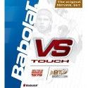 Babolat Vs Natural Thermogut 16 Touch Tennis Strings