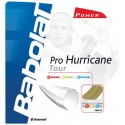 Babolat Pro Hurricane Tour 17 Tennis Strings