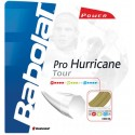 Babolat Pro Hurricane Tour 16 Tennis Strings