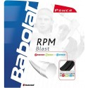 Babolat Rpm Blast 18 Tennis Strings