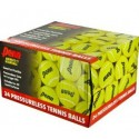 Penn 24 Tennis Balls Case Of Pressureless Tennis Balls