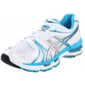 Asics Women's Gel-Kayano 18 Running Shoe