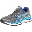 Asics Women's Gel-Kayano 19 Running Shoe