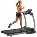 Lifespan Tr 1200I Folding Treadmill (2013 Model)