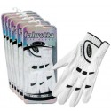 Intech Six-Pack Ti-Cabretta Men's Glove