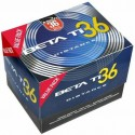 Intech Beta Ti Golf Balls (36 Pack)