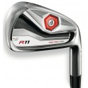 Taylormade R11 Iron Set (#4 Thru Pw, Aw)