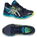 Asics Gel-Cirrus33™ 2 Men's Running Shoes