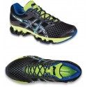 Asics Gel-Rebel Men's Running Shoes